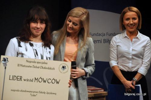 lider_wsrod_mowcow