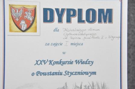 DSC_1913