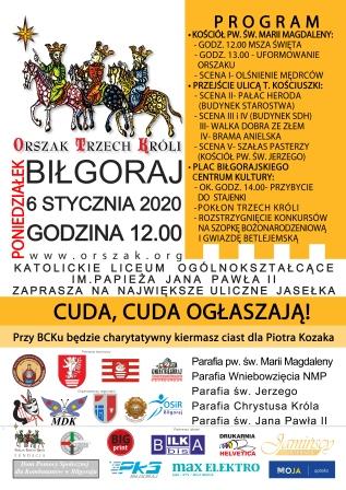 Kopia plakat_A2_orszak 2020